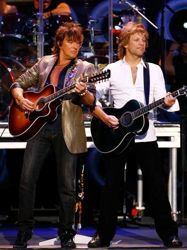 Grammy Nominations 2010
