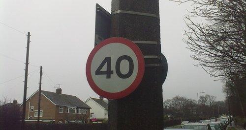 Speed dating swindon wiltshire