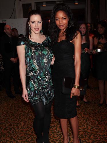 Empire Film Awards 2010