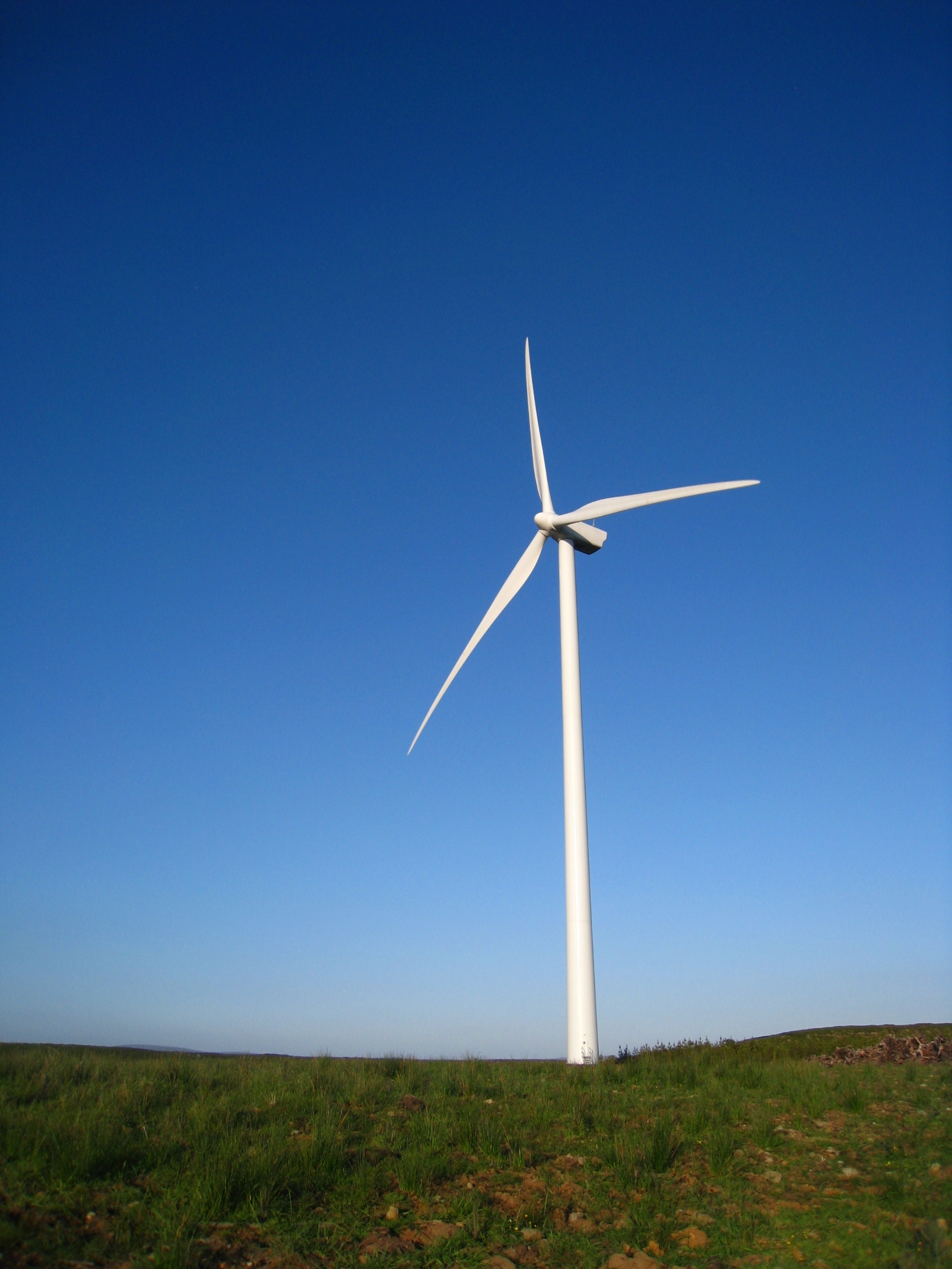 MK Turbine