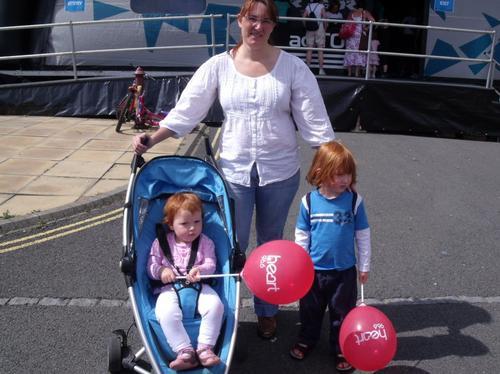 Daventry Leisure Centre Open Weekend