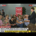 Image 2: In pictures: Nick Clegg meets... on TV