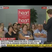 Image 5: In pictures: Nick Clegg meets... on TV