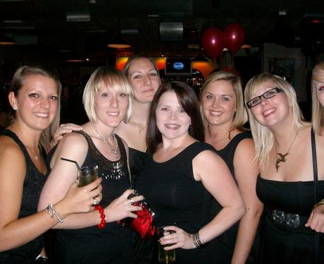 LBD Party