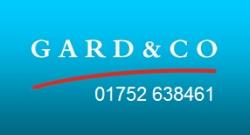 Gard & Co