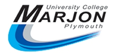 Marjon Plymouth