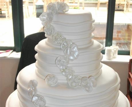 n Lakes Wedding Fayre