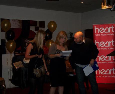 716a1ca2575 https   www.heart.co.uk solent events photos helping-handbag-charity ...