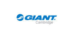 Giant Cambridge