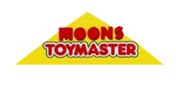 Moons Toymaster