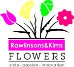 Rawlinsons