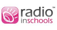 RadioInschools