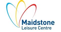 Maidstone Leisure Centre