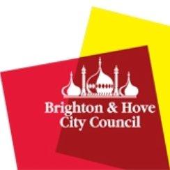 Brighton & Hove CC