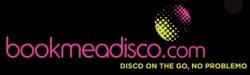 Book Me A Disco