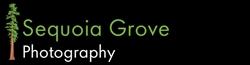 Sequoia Grove