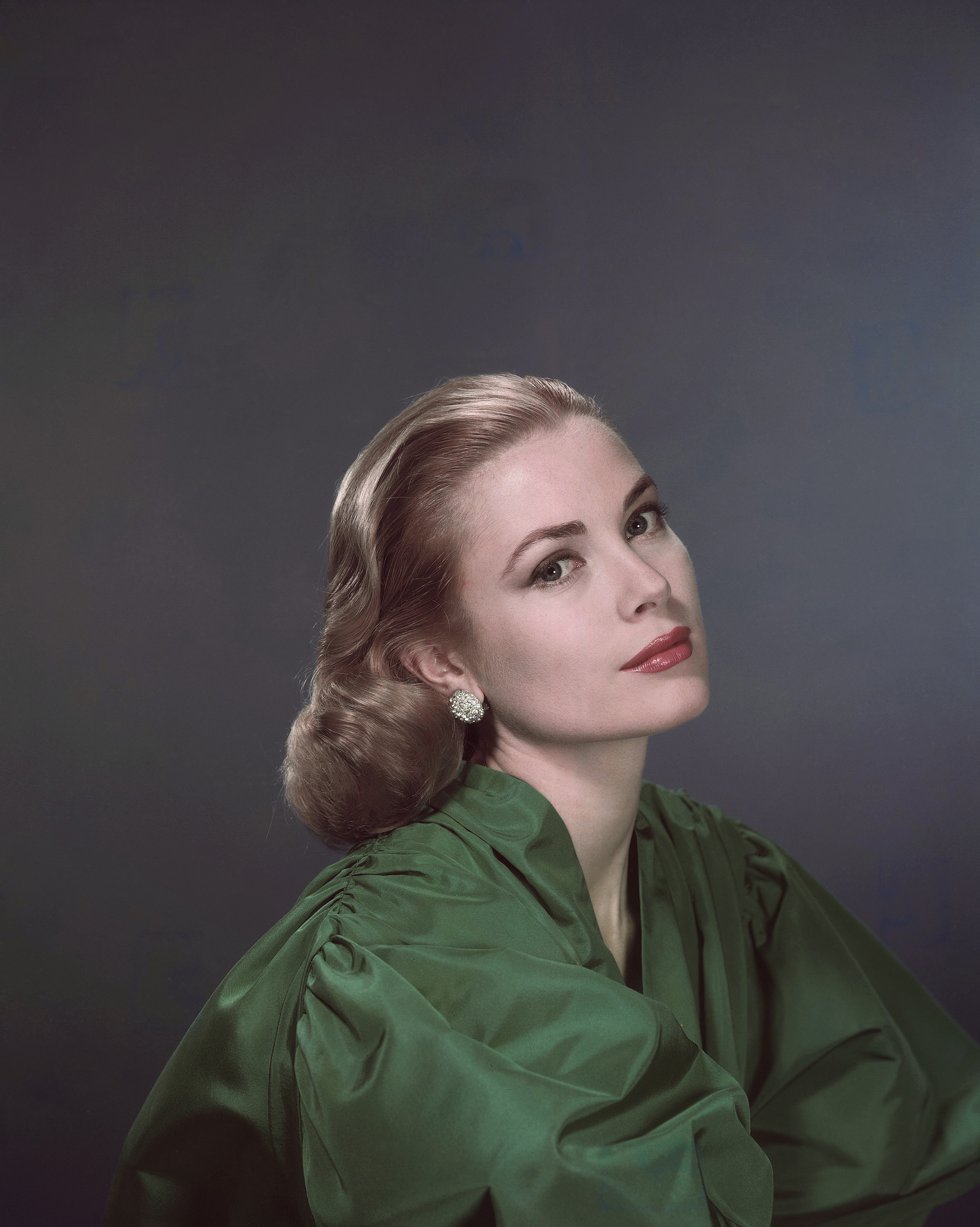 grace kelly movies