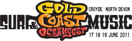 gold coast banner