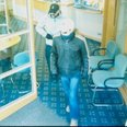 Wiltshire armed robberies