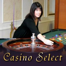CasinoSelect