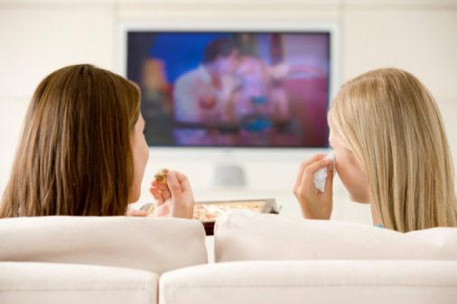 Kleenex TV