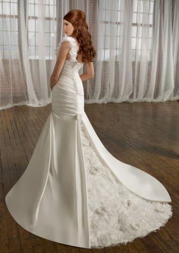 Prima Moda Brides