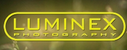 Luminex Photography