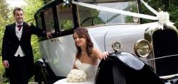wedding-car-couk