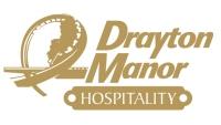 Drayton Manor Weddings