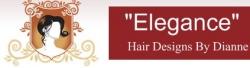 Elegance Hair Design