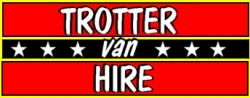 Trotter Van Hire