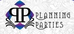 planning parties