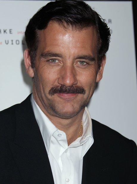 11 Best Famous mustaches images | Moustaches ... - Pinterest