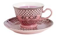 Floozie Teacup