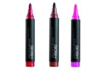 GOSH Lip Markers