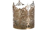 Medina Candle