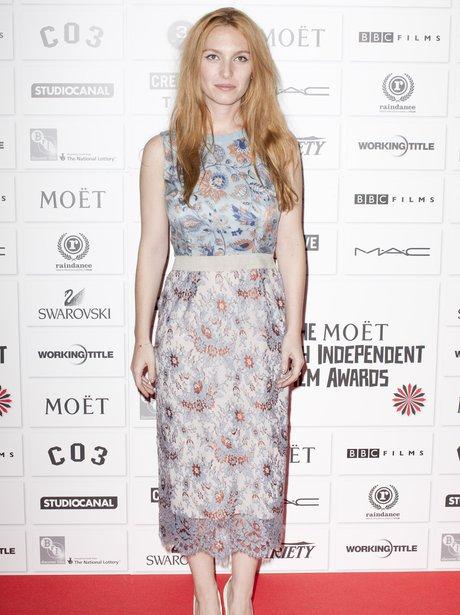 UK film awards