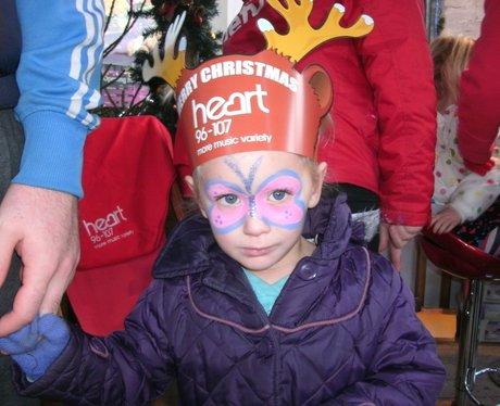 Christmas Xmas Market 3