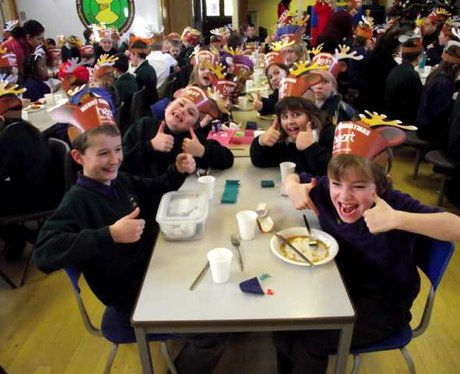 Downsway Primary School