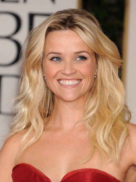 reese witherspoon dating 2012 Reese witherspoon and jake gyllenhaal  2012 reply yes, she is  reese and jake started dating after starring together in 2007's rendition, though they .