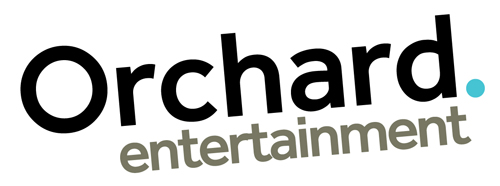 Orchard Entertainment