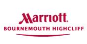 Highcliff Marriott