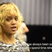 Image 6: Rihanna 'where Have You Been' video