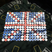 Image 4: Coronation Poker Tournament