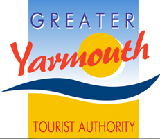 Greart Yarmouth Tourist Authority