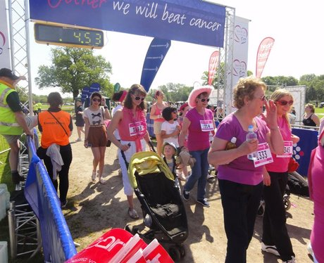 Race For Life - Gallery 2