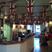Image 3: Shellys cafe in Thornbury