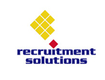 Recruitment Solutions