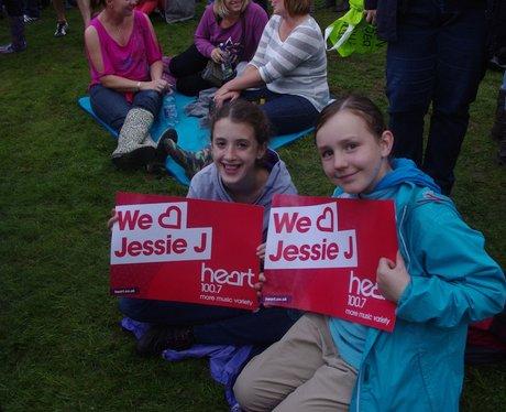 Jessie J Gallery 8