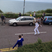 Image 1: Torch Relay - Saturday 14th July